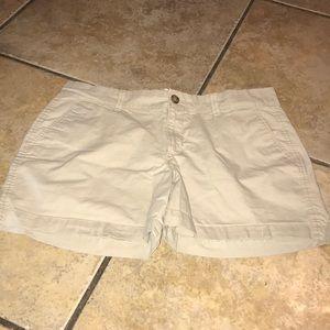 🌈3/$25 Old Navy Shorts Size 8